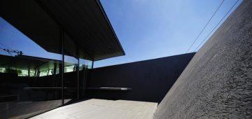 Artechnic_Architecture_4