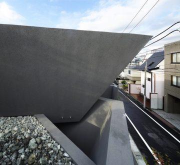 Artechnic_Architecture_5