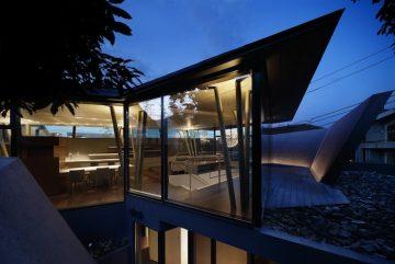 Artechnic_Architecture_6