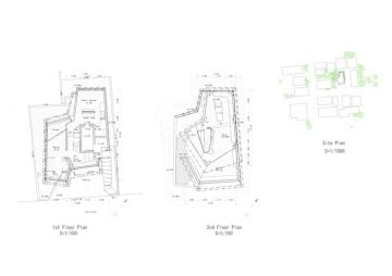 Artechnic_Architecture_Plan 1