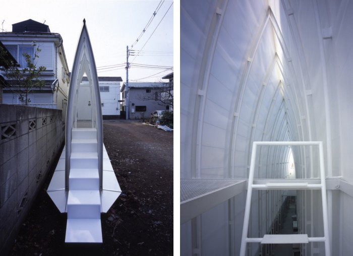 Atelier Tekuto_Architecture_3 hoch