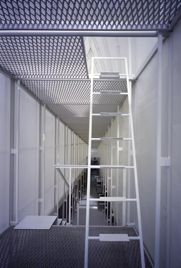 Atelier Tekuto_Architecture_5