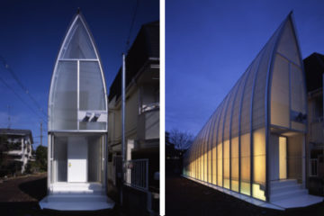 Atelier Tekuto_Architecture_featured