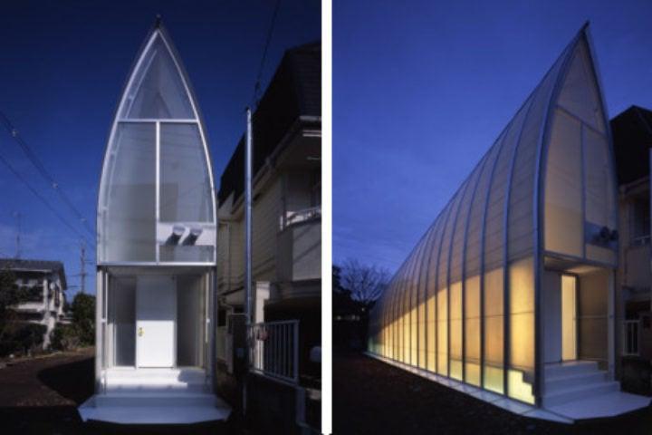 Atelier Tekuto_Architecture_featured