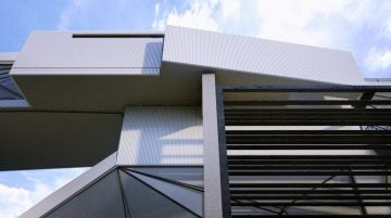 Aviator Villa_Architecture_4