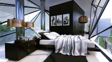 Aviator Villa_Architecture_7 hoch