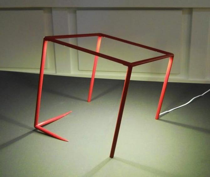 Cedric Dequidt_Design_2