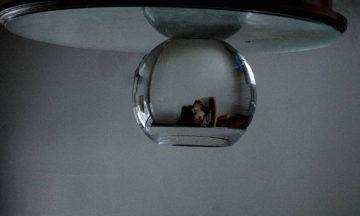 Dana_Trippe_fishbowl_portraits_01
