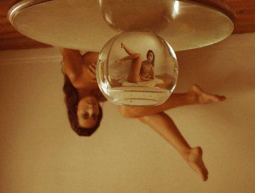 Dana_Trippe_fishbowl_portraits_02