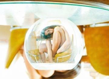 Dana_Trippe_fishbowl_portraits_03