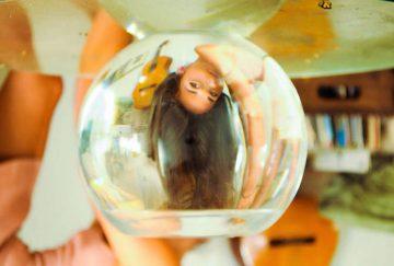 Dana_Trippe_fishbowl_portraits_09
