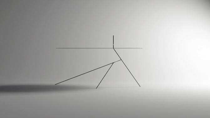 Design Jay_Design_1