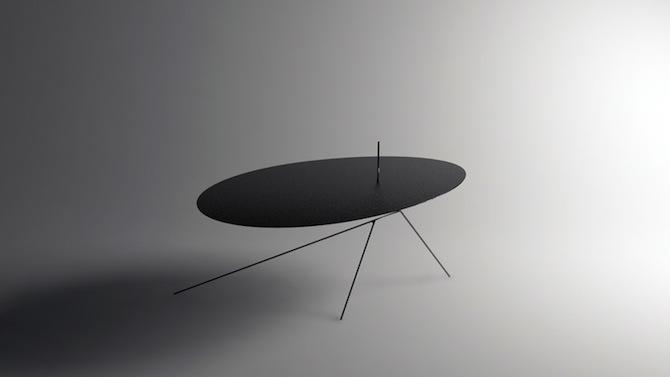 Design Jay_Design_4
