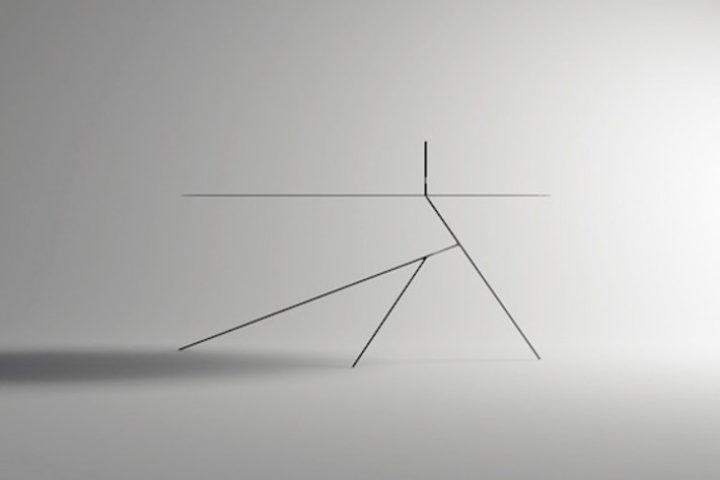Design Jay_Design_featured