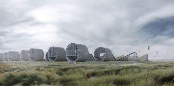 Do Architects_0
