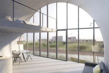 Do Architects_2