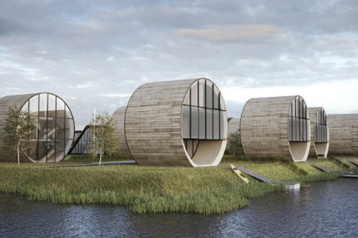Do Architects_featured