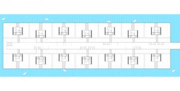 Do Architects_plan 2