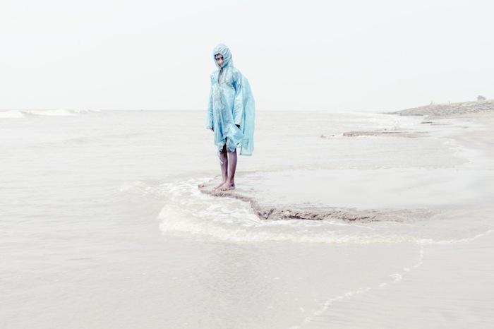 Farhad Rahman_Photography_1