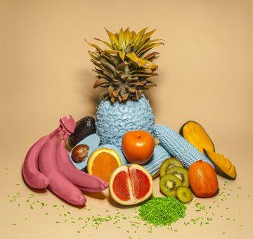 GMO_Art_1