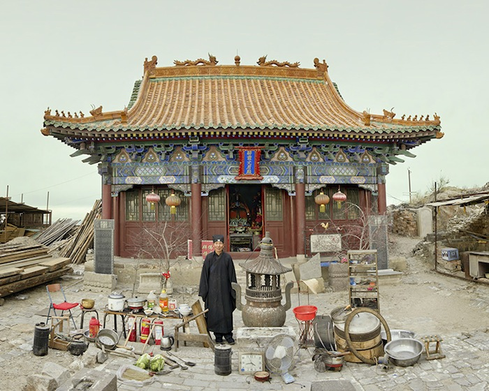 HuangQingjun_Photography_00