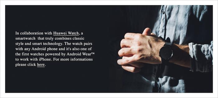 Huawei_Infokasten