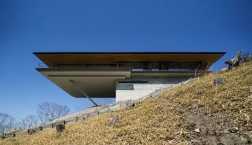 Kidosaki_Architecture_0