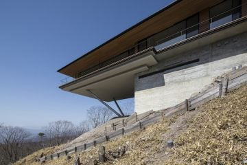 Kidosaki_Architecture_1
