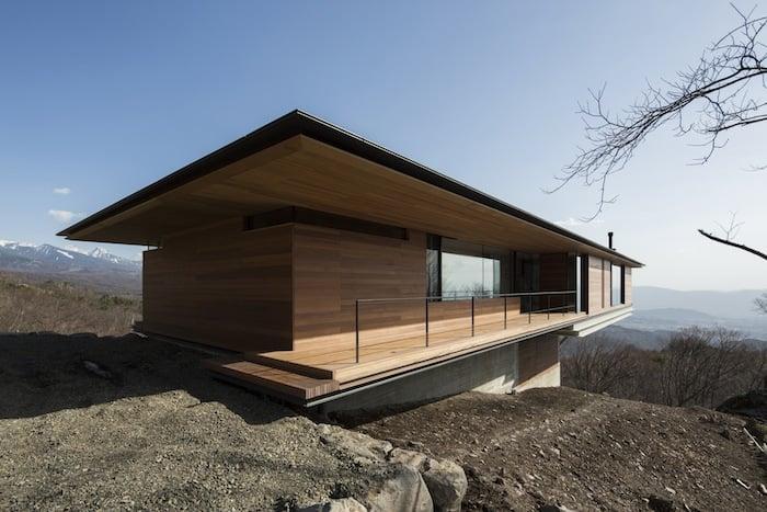 Kidosaki_Architecture_1.5