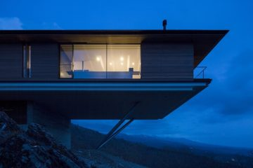 Kidosaki_Architecture_10