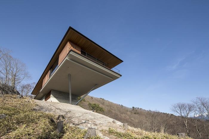 Kidosaki_Architecture_2