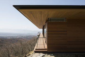 Kidosaki_Architecture_4