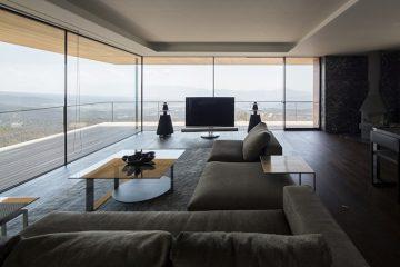 Kidosaki_Architecture_5