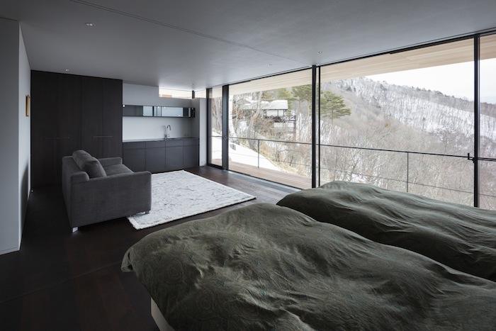 Kidosaki_Architecture_6