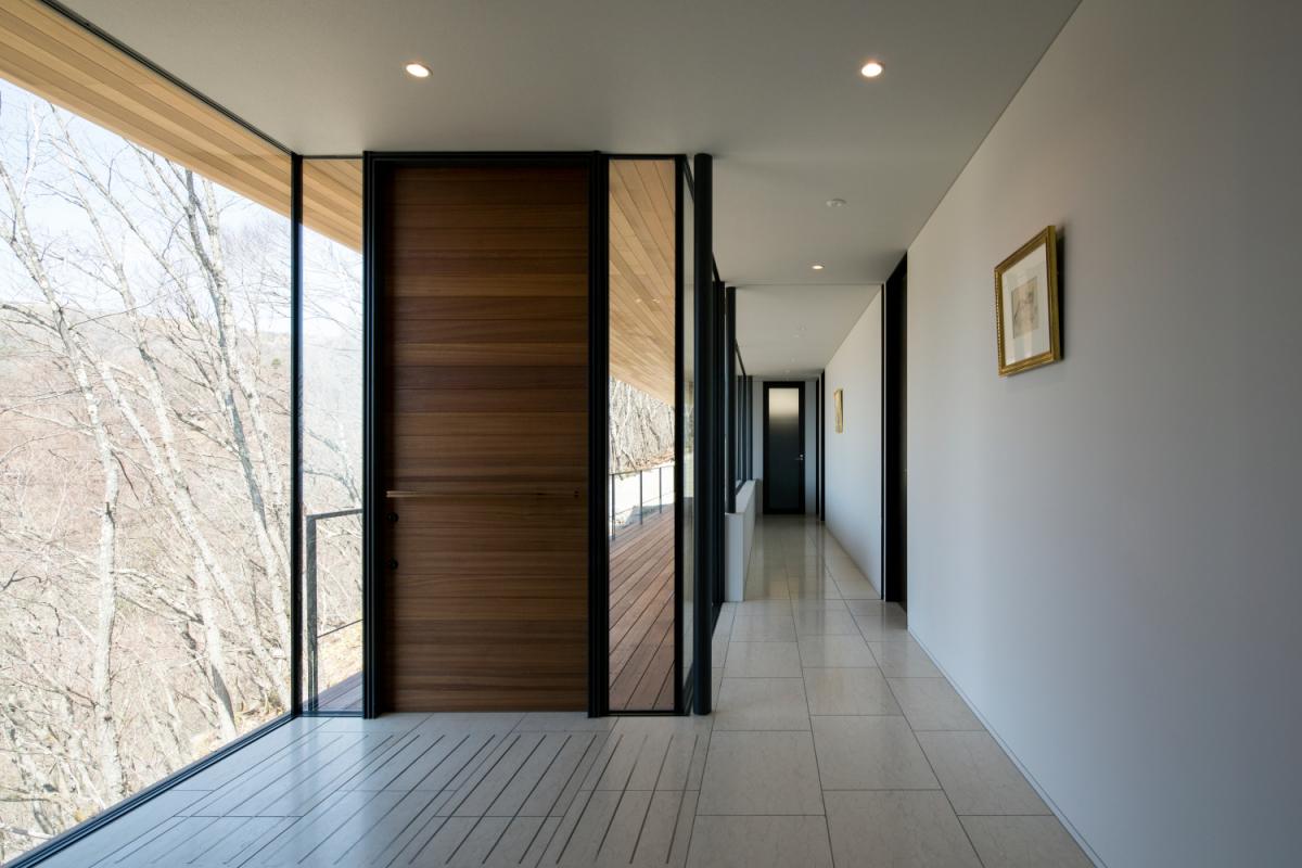 Kidosaki_Architecture_75
