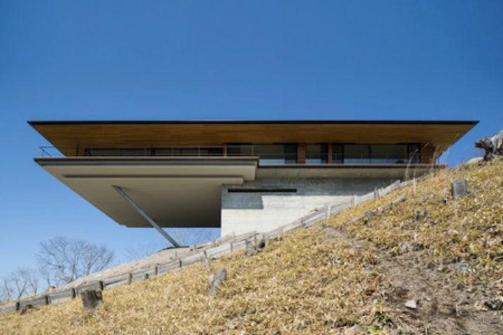 Kidosaki_Architecture_featured