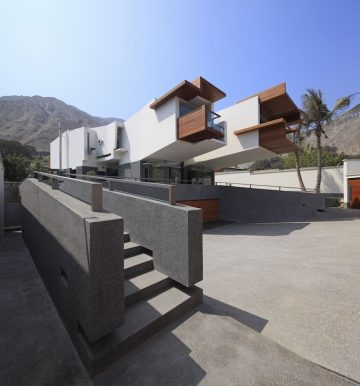 Longhi Architects_Architecture_2