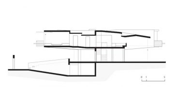 Longhi Architects_Architecture_plan