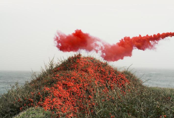 Photographer Petros Koublis Captures Enchanting Landscapes