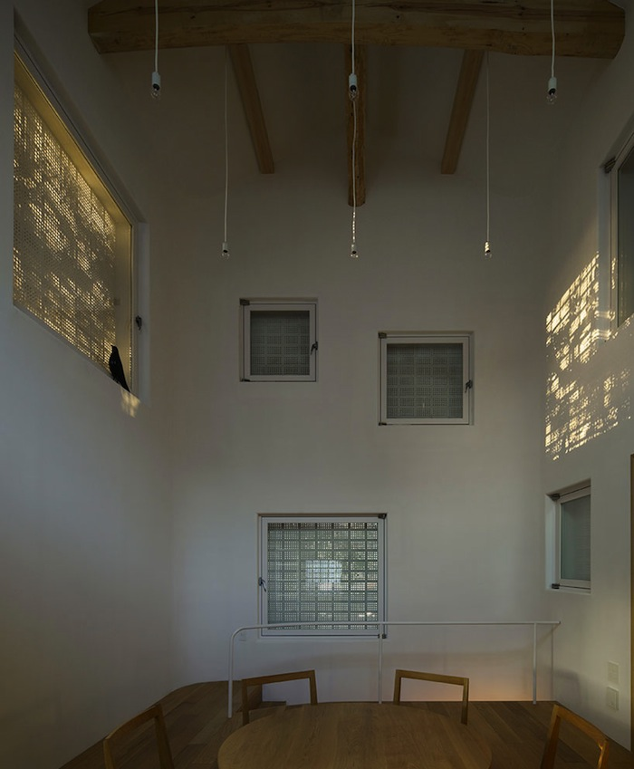 Ryo Matsui_Archtecture_4