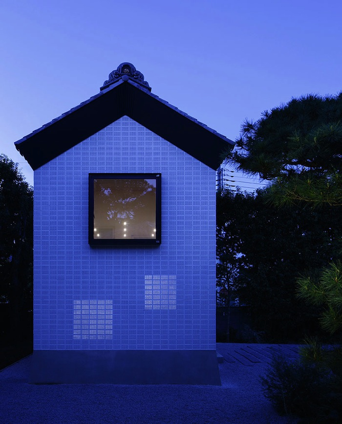 Ryo Matsui_Archtecture_9
