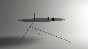 Seung-Jun-Jeong-aka-Design-Jay-Chiuet-Table-03