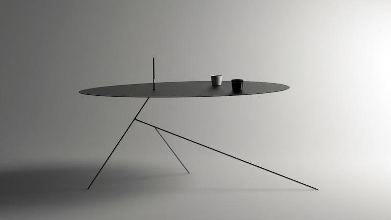 Seung-Jun-Jeong-aka-Design-Jay-Chiuet-Table-03