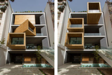 Sharifi-ha_Architecture_featured