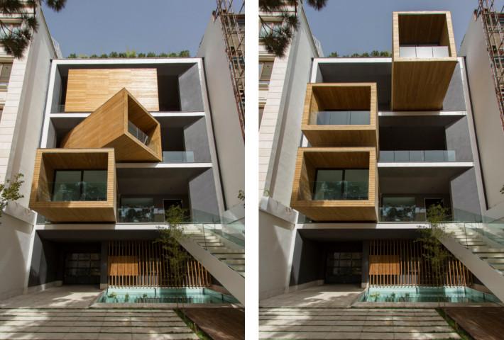Sharifi-ha_Architecture_featured