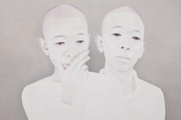 Sungsoo Kim_Art_featured