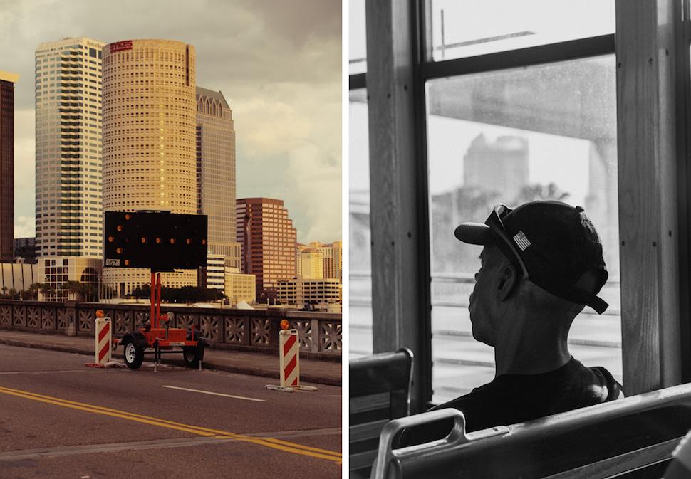 Tampa_002
