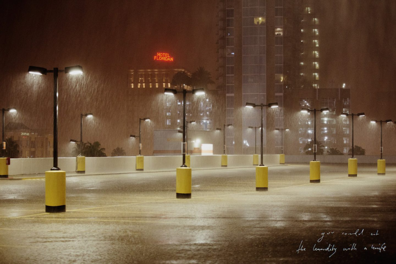 Tampa_009