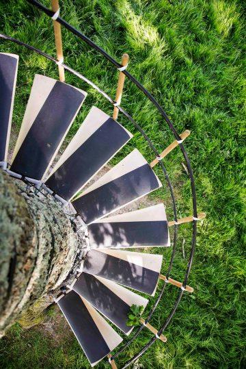 canopy_tree_stairs-thor_ter_kulve_robert_mcintyre_design_04