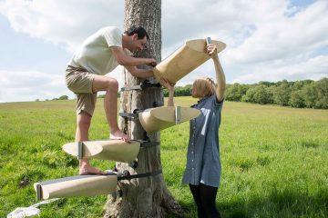 canopy_tree_stairs-thor_ter_kulve_robert_mcintyre_design_06
